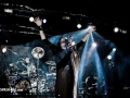 korn_offenbach_stadthalle_2012_live_21
