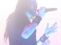 KORN_live_Palladium_Koeln_06052014_01