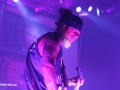 KORN_live_Palladium_Koeln_06052014_02