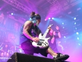 KORN_live_Palladium_Koeln_06052014_05