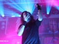 KORN_live_Palladium_Koeln_06052014_08