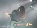 KORN_live_Palladium_Koeln_06052014_12