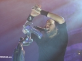 KORN_live_Palladium_Koeln_06052014_18