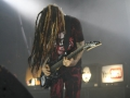 KORN_live_Palladium_Koeln_06052014_20