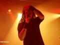 KORN_live_Palladium_Koeln_06052014_24