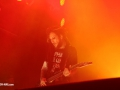 KORN_live_Palladium_Koeln_06052014_27