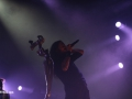 KORN_live_Palladium_Koeln_06052014_28