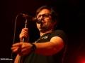 Lagwagon_Live_Music_Hall_Koeln_live_12082014_01
