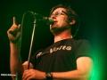 Lagwagon_Live_Music_Hall_Koeln_live_12082014_02
