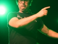 Lagwagon_Live_Music_Hall_Koeln_live_12082014_03