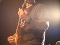 Lagwagon_Live_Music_Hall_Koeln_live_12082014_05