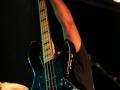 Lagwagon_Live_Music_Hall_Koeln_live_12082014_06