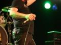 Lagwagon_Live_Music_Hall_Koeln_live_12082014_10