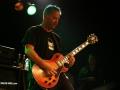Lagwagon_Live_Music_Hall_Koeln_live_12082014_14