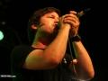Lagwagon_Live_Music_Hall_Koeln_live_12082014_16