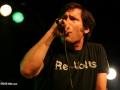 Lagwagon_Live_Music_Hall_Koeln_live_12082014_17