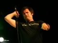 Lagwagon_Live_Music_Hall_Koeln_live_12082014_19