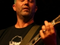 Lagwagon_Live_Music_Hall_Koeln_live_12082014_20