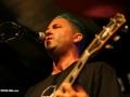 Lagwagon_Live_Music_Hall_Koeln_live_12082014_21