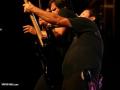Lagwagon_Live_Music_Hall_Koeln_live_12082014_22