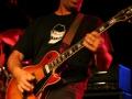 Lagwagon_Live_Music_Hall_Koeln_live_12082014_23