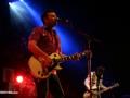 manic-street-preachers-koeln-e-werk-2012-live-13