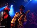 manic-street-preachers-koeln-e-werk-2012-live-19