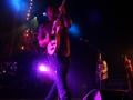 manic-street-preachers-koeln-e-werk-2012-live-22