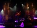 manic-street-preachers-koeln-e-werk-2012-live-24