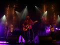 manic-street-preachers-koeln-e-werk-2012-live-25