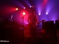 Manic_Street_Preachers_live_Koeln_21_05_2014_13