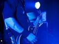 mastodon_live_frankfurt_batschkapp_06