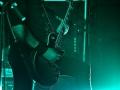 mastodon_live_frankfurt_batschkapp_09