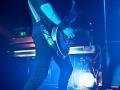 mastodon_live_frankfurt_batschkapp_14
