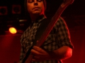 animal-kingdom-27102012-koeln-live-music-hall-live-01
