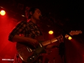 animal-kingdom-27102012-koeln-live-music-hall-live-02