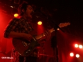 animal-kingdom-27102012-koeln-live-music-hall-live-04