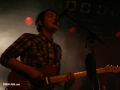 animal-kingdom-27102012-koeln-live-music-hall-live-05