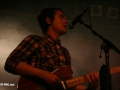animal-kingdom-27102012-koeln-live-music-hall-live-06