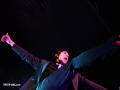 maximo-park-27102012-koeln-live-music-hall-live-13