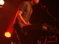 maximo-park-27102012-koeln-live-music-hall-live-24