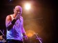 Maxxwell-live-Zeche-Bochum-03112014_01