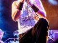 Maxxwell-live-Zeche-Bochum-03112014_04