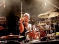 Maxxwell-live-Zeche-Bochum-03112014_07