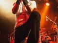 Maxxwell-live-Zeche-Bochum-03112014_08