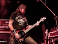 Maxxwell-live-Zeche-Bochum-03112014_11