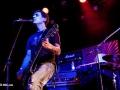 Maxxwell-live-Zeche-Bochum-03112014_16