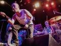Maxxwell-live-Zeche-Bochum-03112014_17