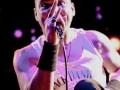 Maxxwell-live-Zeche-Bochum-03112014_18