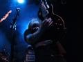monster-bash-2013-berlin-15